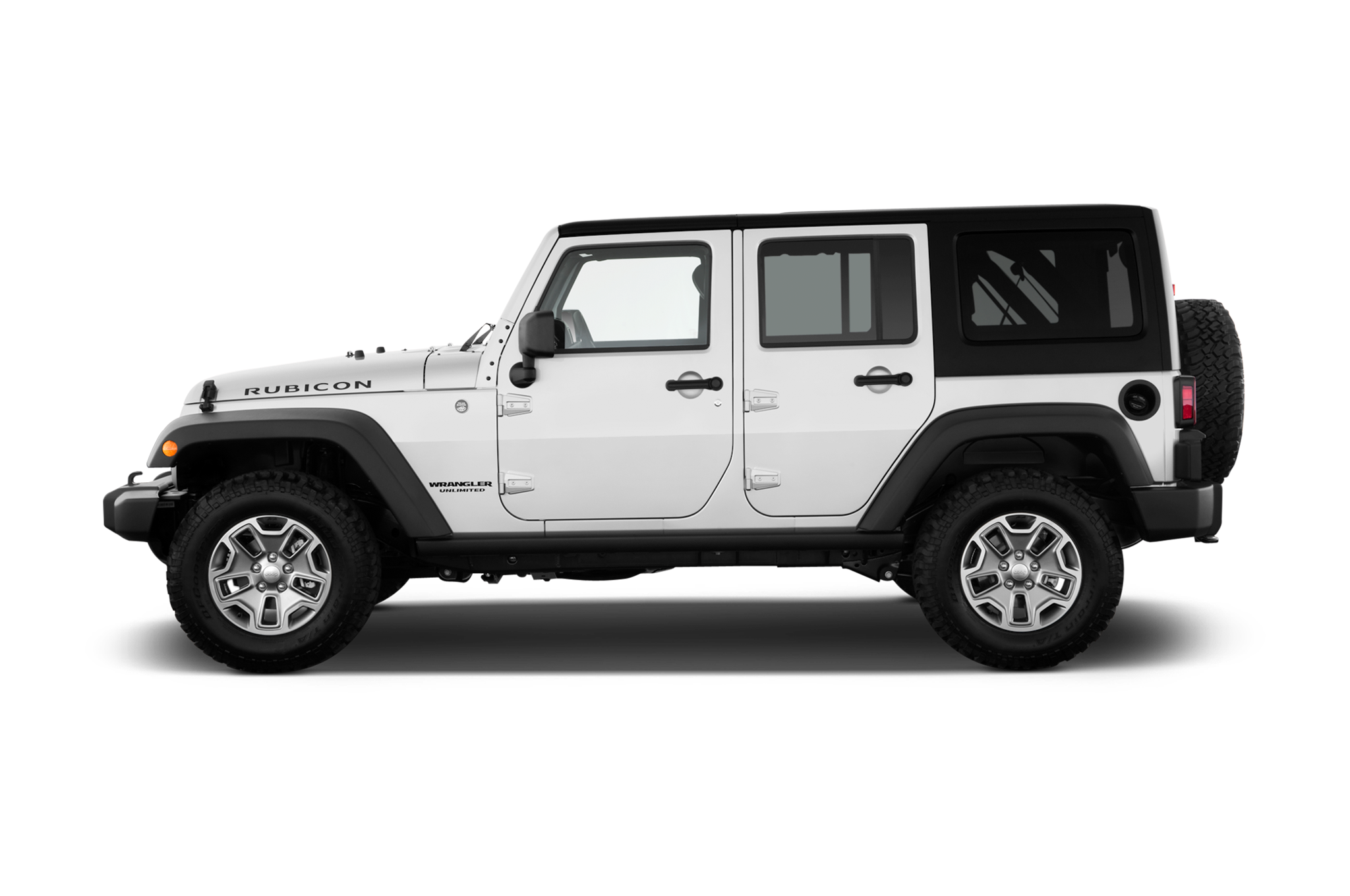 img a jeep me rentals dream recon white the rent stealth